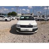 Toyota Probox 2014 Peobox Japones