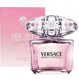 ** Perfume Versace Bright Crystal. Entrega Inmediata **