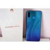 Huawei P30 Lite 128gb Especial
