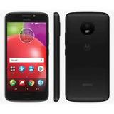 Motorola Moto E4 En Muy Buenas Condiciones