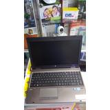 Laptop Hp 6570b  Gran Oferta !!.solo Por. Rd$6900