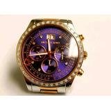 Reloj Michael Kors Mk-6205