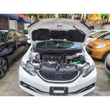 Honda Civic Ex-l Full 715,000