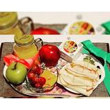 Bandejas De Desayunos Personalizados Para Las Madres, Cumple