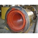 Plantas Electricas Instalacion Reparacion Y Servicios