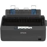 Impresora Epson Lx-350 Plus Matricial