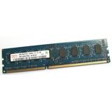Memoria Ddr3 2gb Para Computadora Ddr3