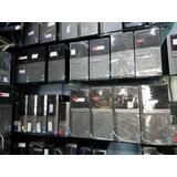 Cpu Core I5 4gb Memoria 250gb Disco Tipo Torre