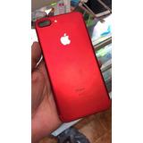 iPhone 7 Plus 128gb Factory Disponible Todo Los Colore