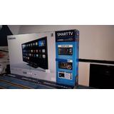 Smart Tv 60   Samsung