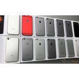 Iphone 6 128 Gb Todos Lo Colores Factory