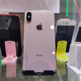 iPhone Xs Max 256gb Factory