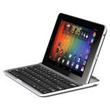 Tablet Nexus 7 32gb, Bluetooth, Wifi, Camara Hd, Con Envio