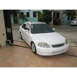 Honda Ofrezco Prestamos Con Vehículo En Garantía 829-633-028