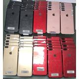 iPhone 7 Plus 128gb Nuevos De Caja Desbloquiado Factory