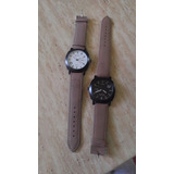 Reloj Curren Synthetic Leather