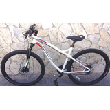 Bicicleta Mountainbike Specialized Myka  29 Zona Colonial