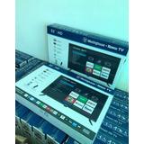 Smart Tv Westinghouse 32 Pulgadas 2019