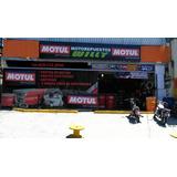Pasola Honda Lead 100 50% Descuento Motorepuestoswilly