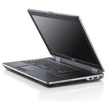 Laptop Dell E6320 13.3 Core I3 4gb 320gb Wifi Hdmi Usb Vga