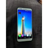Android Alcatel 3x Oportunidad