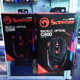 Mouse Marvo Gaming G800