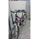 Bicicleta Ejercicios
