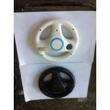 Wii Wheel (guia)