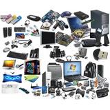 Reparacion De Todos Tipos De Computadoras Tablet & Celulares
