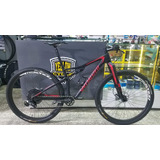 Specialized 2018 Mediun Full Carbon