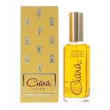 Perfume Ciara Revlon Original 30 Dias De Garantia