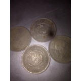 Monedas Antiguas La República Dominicana