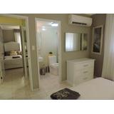 Apartamento En La San Isidro Dsde 2,500.000 En Adelante