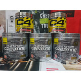 Pre-workout C4 Original A Tan Solo Rd$1195 Pesos