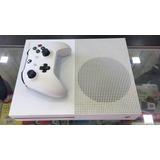 Xbox One S 500