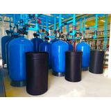 Sistemas De Purificacion De Agua Ósmosis Inversa Aqua-tec