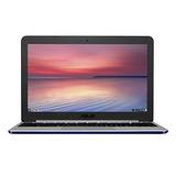 Asus Chromebook 116 Pulgadas Azul Marino