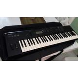 Piano Yamaha S03