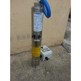 Reparacion De Bombas Sumergibles A Domicilio 8298782557