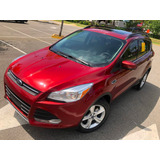 Ford Escape 2015 Ecooboost