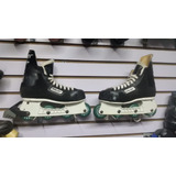 Patines Lineales Size 8-9 Gomas Silicon