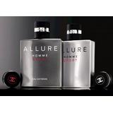 Perfume Allure Homme Sport Eau Extreme