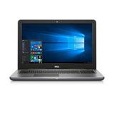 Laptop Dell Inspiron 5567 Core I7 7ma Generacion 16gb Ram