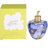 Perfume Lolita Lempicka  Mujer Original 30 Dias Garantia