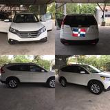 Gariel Renta Car (santiago Y Todo El Pais)