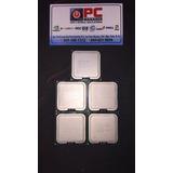 Procesadores Core Quad