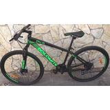Bicicleta Mountainbike St 29 2019