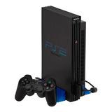 Playstatiom 2