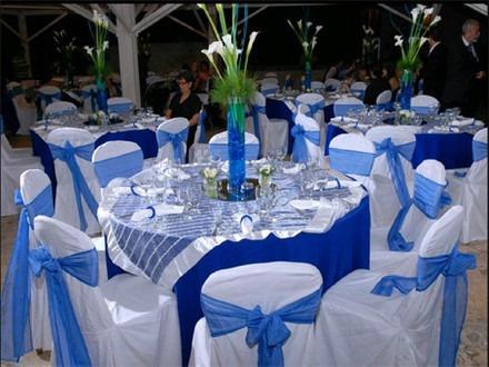 Alquiler de sillas mesas mantelerias y todo para tus for Sillas para quinceaneras decoradas