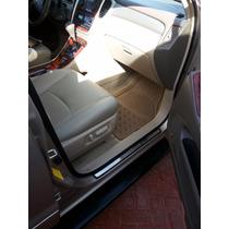 Toyota Highlander 2005 Limited